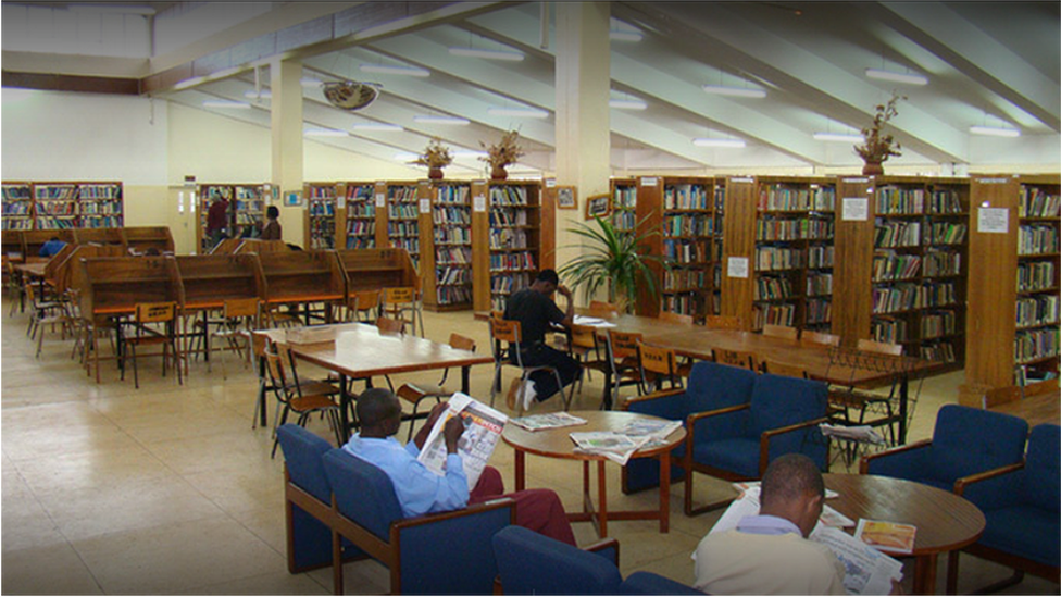See Nigerian private universities wey don ready to resume