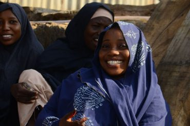 Is there public holiday on Friday in Nigeria?: See states wey don declare public holiday sake of Eid-al-Fitr