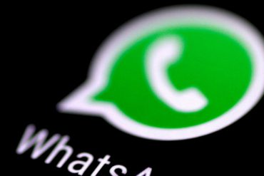 WhatsApp: Users fit begin send messages from di mobile application without dia phones