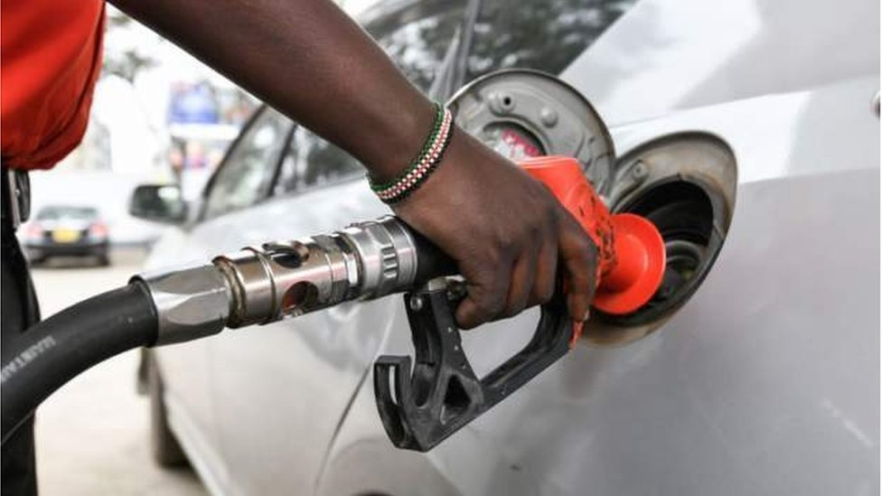 Epra fuel prices today: Latest fuel prices in kenya as at September 15
